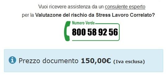documento-valutazione-rischio-stress