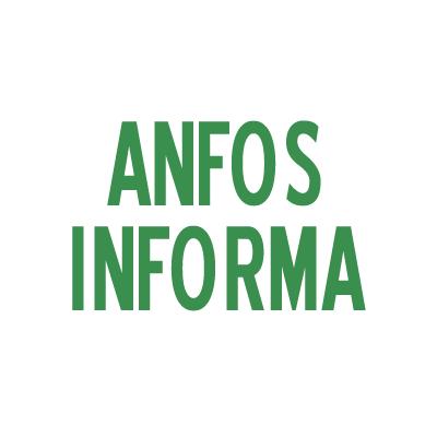 anfos-informa