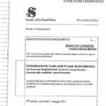 audizione-anfos-commissione-parlamentare