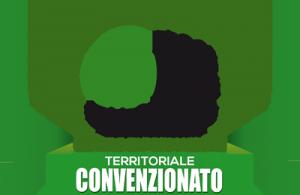 centro-territoriale