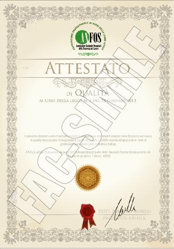 certificato_qualita_facsimile