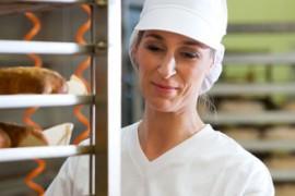 Corso HACCP Addetto che non manipola alimenti