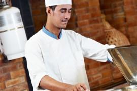 Corso aggiornamento industria alimentare per chi manipola covid-19