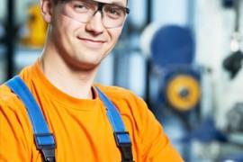Formazione generale e specifica lavoratori