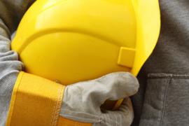 Corso di aggiornamento lavoratore rischio basso