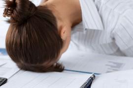 Corso rischio stress lavoro correlato