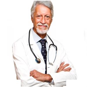 medico-competente