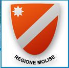 logo regione Molise