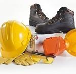 attrezzature lavoratori sicurezza