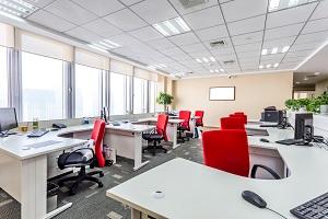 Ufficio Lavoro : Offerte di lavoro csv venezia cerca un impiegato part time