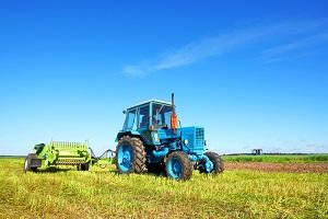 trattore-agricolo
