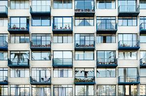 appartamenti condominio