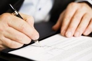 scadenza documento valutazione rischi