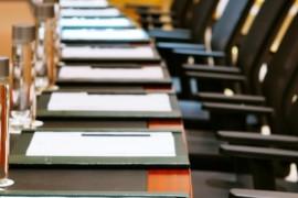DM 13 gennaio 2016 sulla commissione consultiva permanente sicurezza lavoro