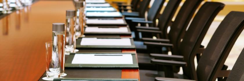 decreto commissione consultiva permanente sicurezza lavoro