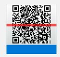 qr code reader windows phone