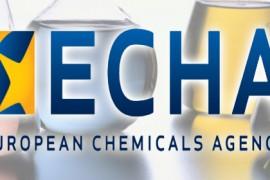 Le schede informative ECHA sulle sostanze chimiche