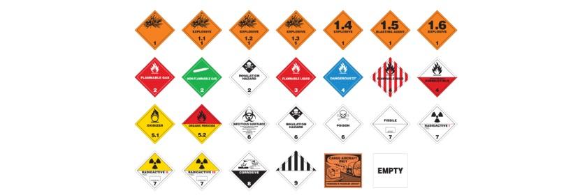 etichettatura-sostanze