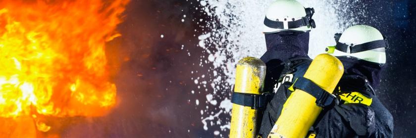 omologazione-materiali-vigili-fuoco