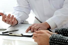 Invio telematico certificato infortunio lavoro, chiarimenti