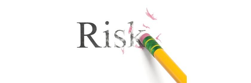 relazione-euosha-rischi
