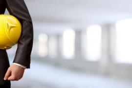 Napo per la campagna Ambienti di lavoro sani e sicuri