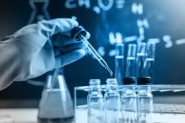 Rendicontazione Piano Nazionale dei Controlli su prodotti chimici