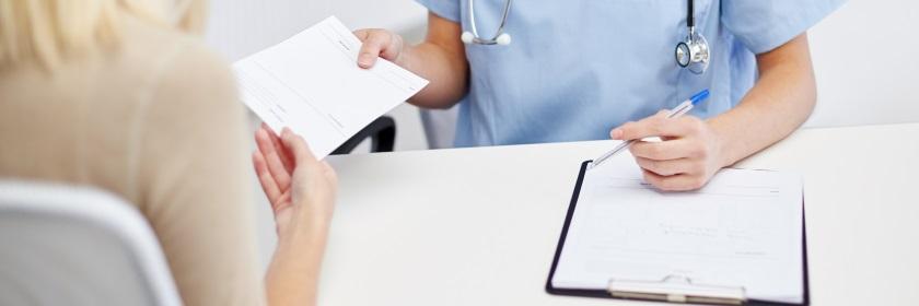 trasmissione-certificati-medici