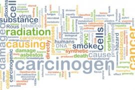 Commissione europea, proposta modifica direttiva agenti cancerogeni