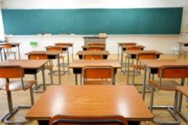 Prevenzione incendi per l'edilizia scolastica, attuazione misure