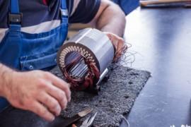 Sostanze pericolose in apparecchiature elettriche ed elettroniche