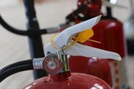 Regola tecnica antincendio per gli uffici