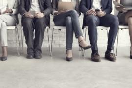 Distacco dei lavoratori, approvato nuovo Decreto Legislativo