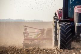 Bando Isi-Agricoltura 2016 di Inail per piccole imprese agricole