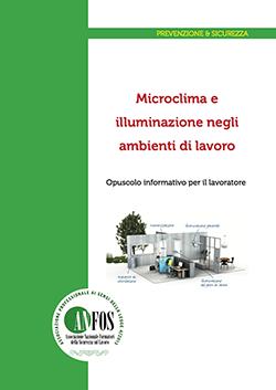 anfos-2013-opuscolo-lavoratore-microclima