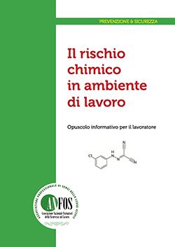 anfos-2013-opuscolo-rischio-chimico-ambienti-di-lavoro