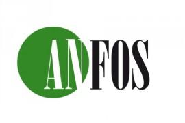 Anfos verifica attestati e contraffazione