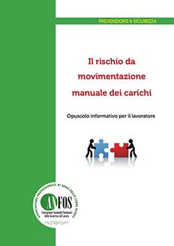 anfos-opuscolo-2013-rischio-movimentazione-manuale-carichi