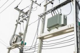 Quesito VVF propagazione incendio macchine elettriche locali esterni