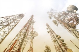 Decreto campi elettromagnetici, attuazione direttiva 2013/35/UE