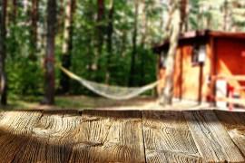 Chiarimenti regola tecnica campeggi con oltre 400 persone