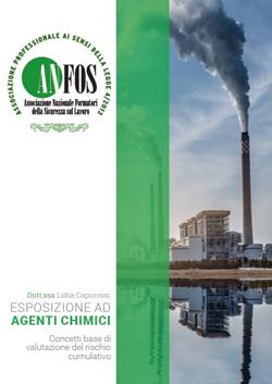 opuscolo-copertina-agenti-chimici