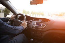 Impianti GPS vetture aziendali, circolare Ispettorato Nazionale Lavoro