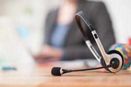 Ministero Sviluppo Economico, le nuove regole per i call center