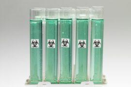 In direttiva il quarto elenco di valori esposizione agenti chimici