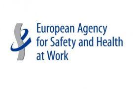 Giornata mondiale contro il cancro, Eu-Osha sul ritorno all'attività dei lavoratori
