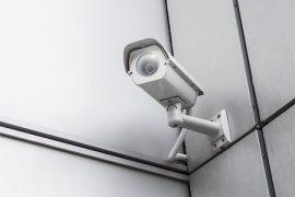 Istanza autorizzazione videosorveglianza, i nuovi modelli
