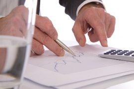 Sviluppo Economico, Fondo garanzia imprese Mezzogiorno