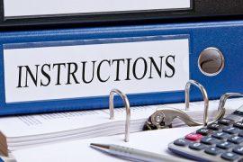 Benefici pensionistici lavoratori non vedenti, circolare Inps