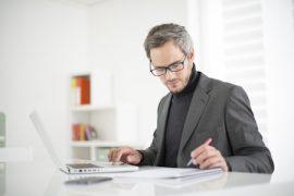 In Gazzetta il Jobs Act lavoro autonomo e lavoro agile